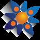 brand-awakening-logo-symbol-only-shadow