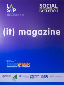 Social Venture Poster, 1mb 150 ppi-1110928