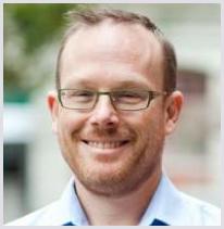 Andrew Bernhart