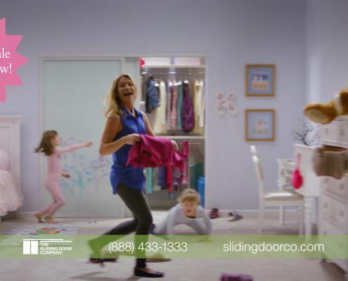 Spring Sale Starts Now - The Sliding Door Company