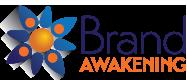Brand Awakening